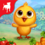 FarmVille 2: Country Escape 13.3.4561