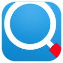 Smart Search & Web Browser – light & fast engine 3.2