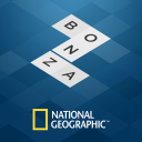 Bonza National Geographic 2.9.12
