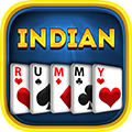 Indian Rummy 3.2