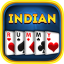 Indian Rummy 6.8