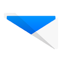 Email 2.0.0