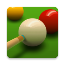 Total Snooker 2.3.9