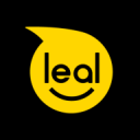 Leal 4.2.18
