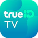 TrueID TV - Watch TV, Movies, and Live Sports 1.15.1