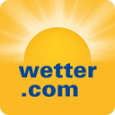 wetter.com - Weather and Radar 2.26.2