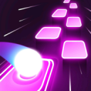 Beat Hopper: Bounce Ball to The Rhythm 2.5.8