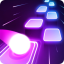 Beat Hopper: Bounce Ball to The Rhythm 2.8.9