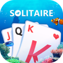 Solitaire Discovery 1.0.5