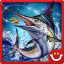 Ace Fishing 3.1.2