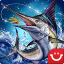 Ace Fishing 3.0.4