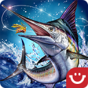 Ace Fishing 3.0.5