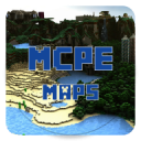 Maps for Minecraft 2.0
