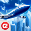 Airport City 6.9.4