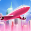Airport City 6.6.23