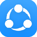 SHAREit - Transfer & Share 4.0.8.ww