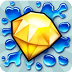 Gem Spinner II 1.0.7