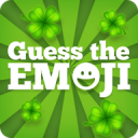 Guess The Emoji 8.05g