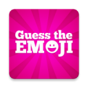 Guess The Emoji 8.15g