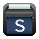SafeCom Mobile Print 4.2.14