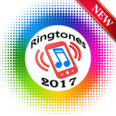Top Ringtones 2017 1.7u