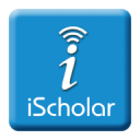 iScholar- Interactive Learning 1.0.6