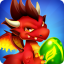 Dragon City 9.10.0