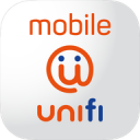 mobile@unifi 2.8.1