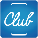 Samsung Club Colombia 2.1.5.1