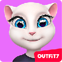 My Talking Angela 3.6.2.98