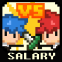 Salary Warrior 1.1.8