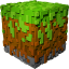 RealmCraft with Skins Export to Minecraft 5.2.3
