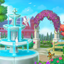 Royal Garden Tales - Match 3 Castle Decoration 0.8.2