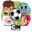 Toon Cup 2018 - Cartoon Network's Football Game 1.3.12