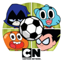 Toon Cup 2018 - Cartoon Network's Football Game 2.9.9
