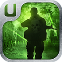 Forces Of War 1.59
