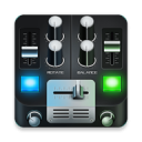 Music Player - Audio Player with Sound Changer 1.4.0