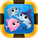 Fish Raising - My Aquarium 1.3.5