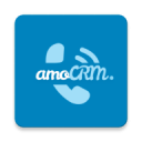 amoCRM: Caller ID 1.1.399.200211