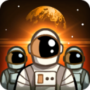 Idle Space Company 1.2.3