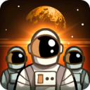 Idle Space Company 1.4.0