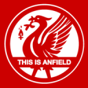 This Is Anfield 4.8