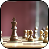 Chess wallpapers 10.95