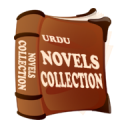 Urdu Novels Collection 4.4