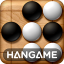 Hangame Go: The most visited free Go app 2.2.1