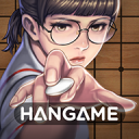 Hangame Go: The most visited free Go app 2.0.6
