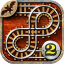 Rail Maze 2 : Train puzzler 1.4.3