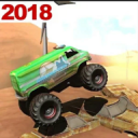 Off Road Monster Truck Driving 1.6