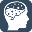 IQ Test - The Intelligence Quiz 5.1.0
