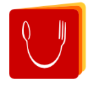 My CookBook (Recipe Manager) 5.1.13